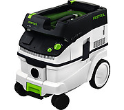 Пылесос Festool CLEANTEX CT 26
