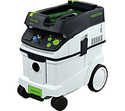 Пылесос Festool CLEANTEX CT 36