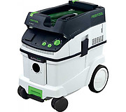 Пылесос Festool CLEANTEX CT 26 AC