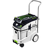 Пылесос Festool CLEANTEX CT 48
